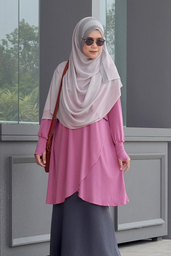 Thulian Pink 2